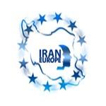 استخدام موسسه زبان ایران اروپا