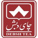 استخدام شركت چای دبش