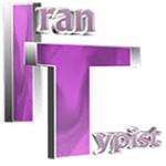 استخدام ایران تایپیست