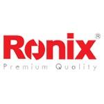 استخدام رونیکس (Ronix)