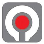 استخدام شرکت ذوب آهن آرمان آسیا