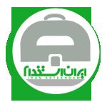استخدام شرکت صنایع لفاف زرین
