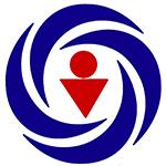 استخدام شرکت بیمه آرمان