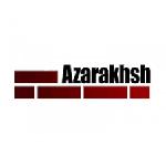 استخدام گروه بین المللی کارخانجات آذرخش
