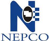 استخدام شرکت مهندسی دورنمای شبکه
