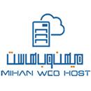 استخدام شرکت میهن وب هاست