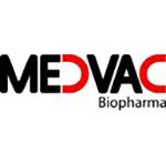 استخدام شرکت مدوک زیست دارو