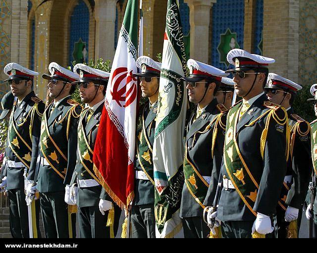 IMAGE11408782976602 استخدام نیروی انتظامی تهران سال 93