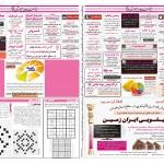 niaz2224_Page_2