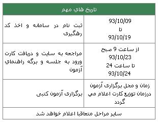 کانال+تلگرام+استخدام+صنایع+غذایی