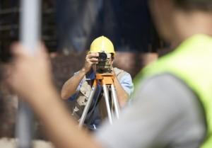 کانال+تلگرام+استخدام+مهندس+عمران