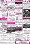 روزنامه استخدامی فارس و شهر شیراز | شنبه ۲۴ مهر ۹۵