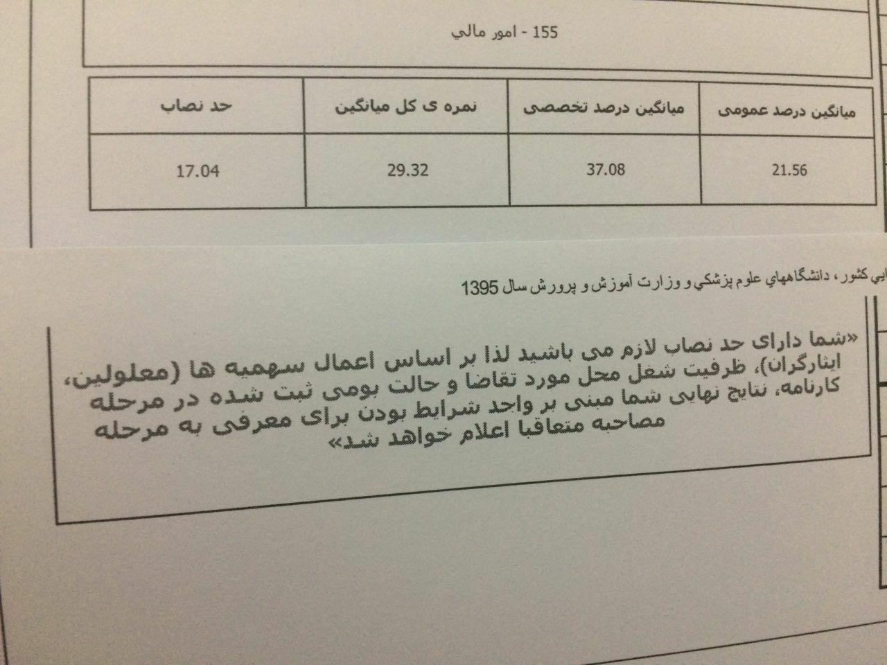 http://iranestekhdam.ir/wp-content/uploads/2017/01/a2.jpg