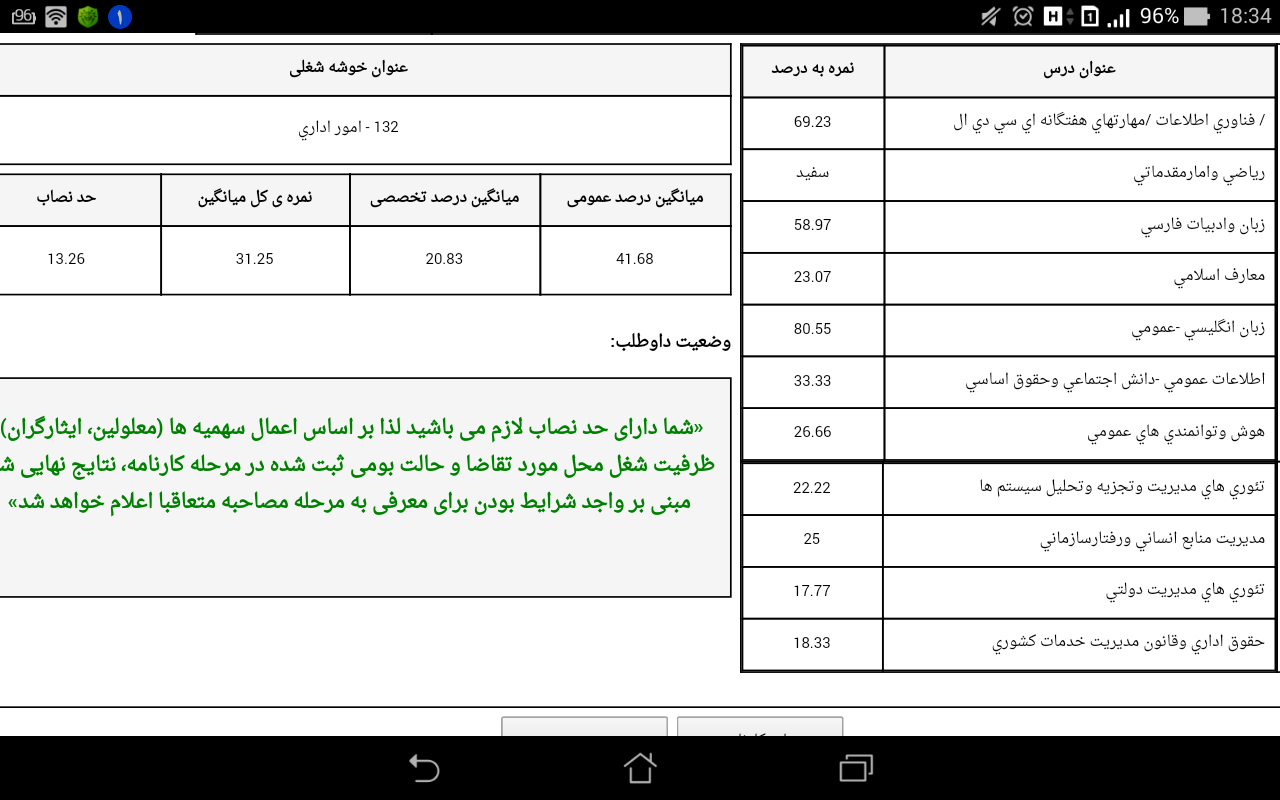 http://iranestekhdam.ir/wp-content/uploads/2017/06/12.png