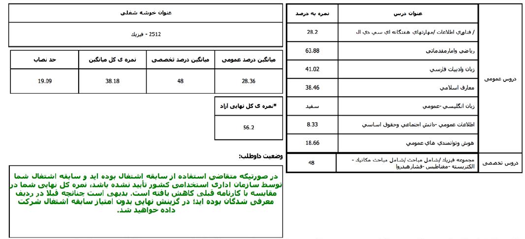 http://iranestekhdam.ir/wp-content/uploads/2017/06/17.png